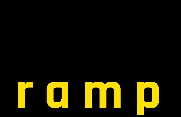 Rockramp